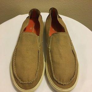 Dockers Slip-on Shoes